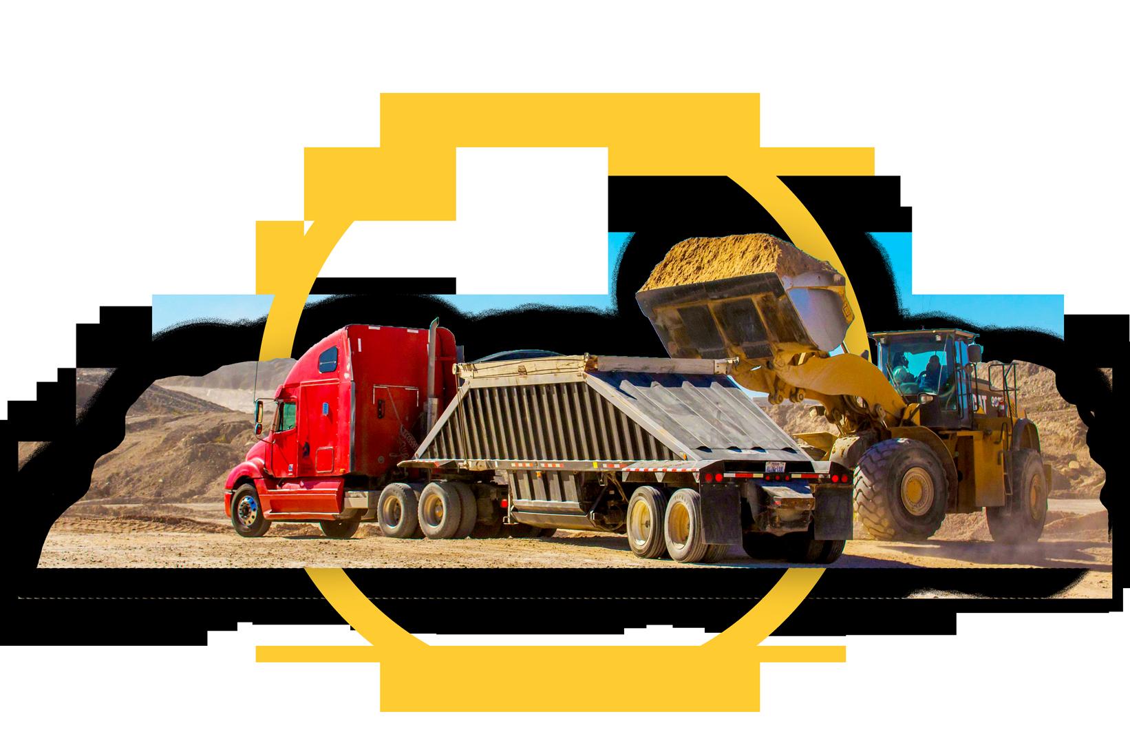 IOC Trucks